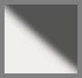 Light Grey/Charcoal