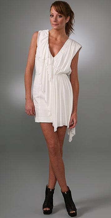 Jill Stuart Elyse Dress