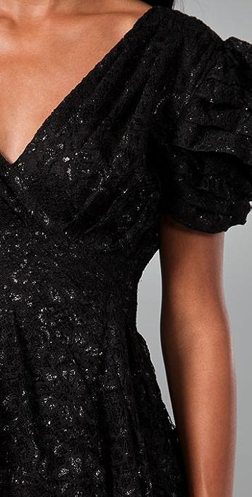 Jill Stuart Alina Dress