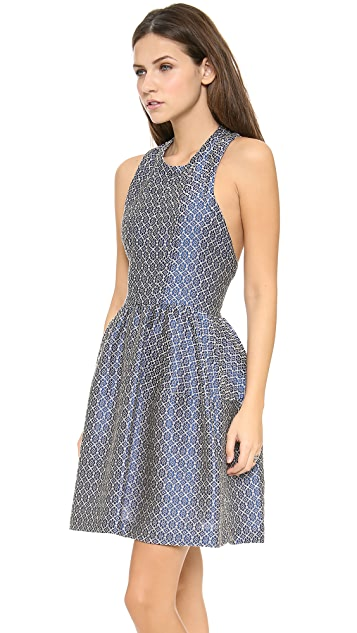 Jill Stuart Janet Dress
