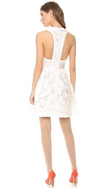 Jill Stuart Betty Dress