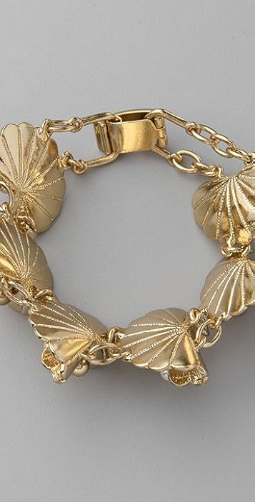 Juliet & Company Wilma Bracelet