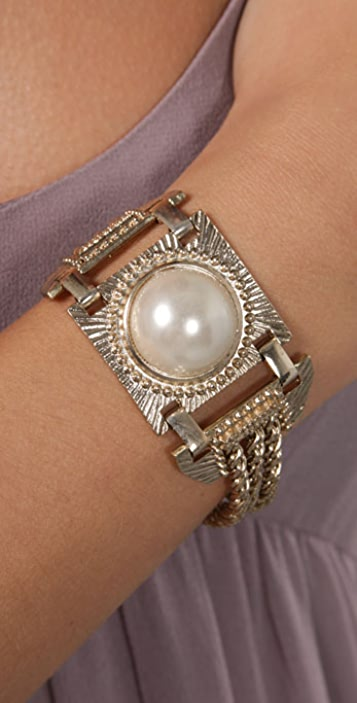 Juliet & Company Dream Bracelet