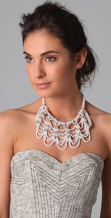 Juliet & Company Milou Necklace