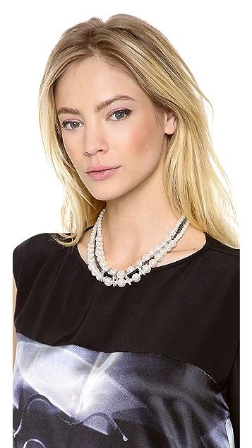 Juliet & Company Harper Necklace