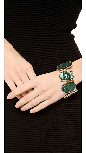 Juliet & Company Avery Bracelet