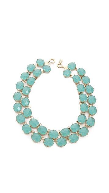 Juliet & Company Serenite Necklace