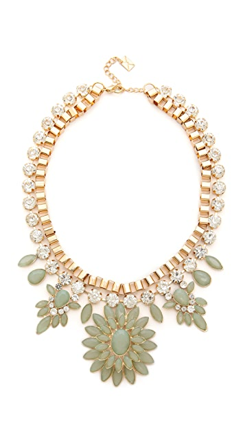 Juliet & Company Brilliance Necklace