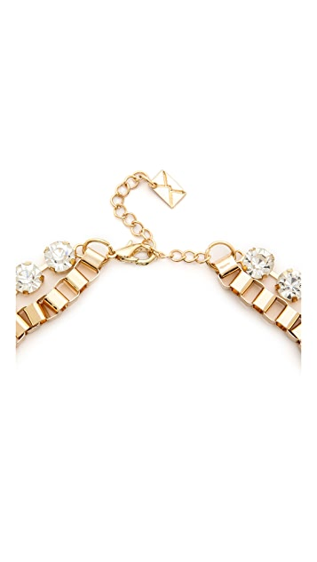 Juliet & Company Brilliance Necklace