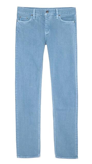 Jean Machine J.M-1 Slim Jeans