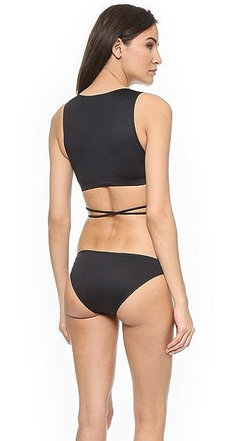 Jo de Mer Ambrosio Bikini