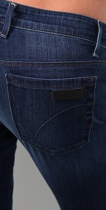 Joe's Jeans Best Friend Jeans