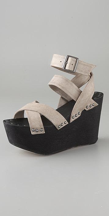 7775ee8ce5e Brenda Platform Sandals