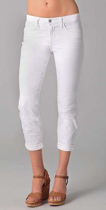 Joe's Jeans Socialite Kicker Jeans