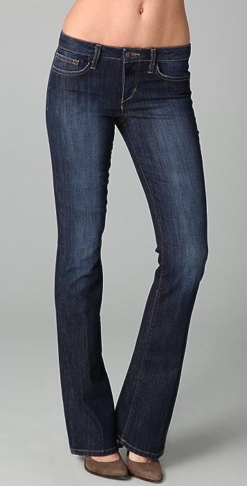 Joe's Jeans Honey Jeans
