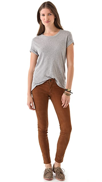 Joe's Jeans Tux Tee