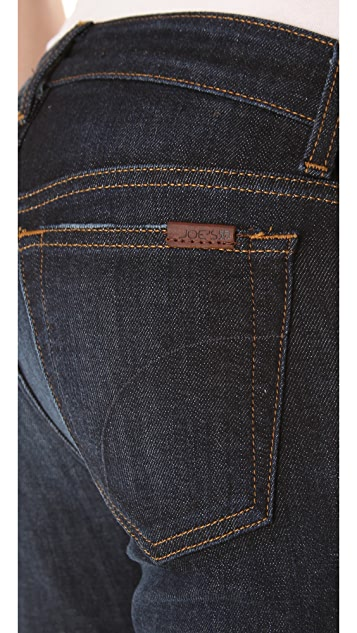 Joe's Jeans The Icon Boot Cut Jeans