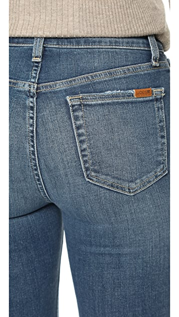 Joe's Jeans Collector's Edition Charlie Skinny Jeans