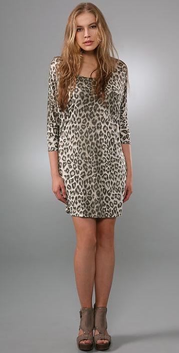 Joie Bryant Dress