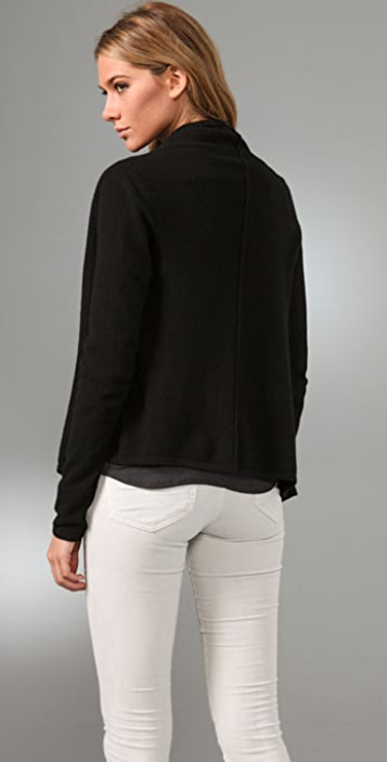 Joie Tibby Cashmere Sweater
