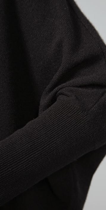 Joie Fidelle Turtleneck Sweater