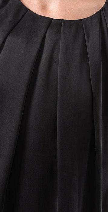 Joie Chateau Sandwashed Dress