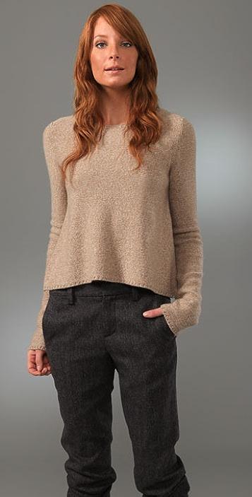 Joie Asha Sweater
