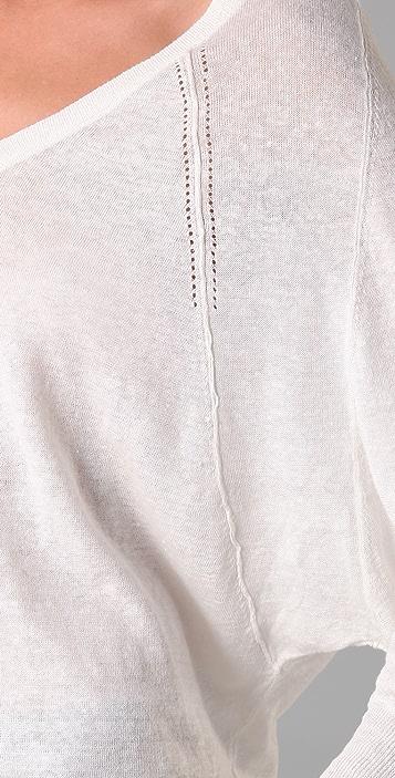 Joie Minie Sweater