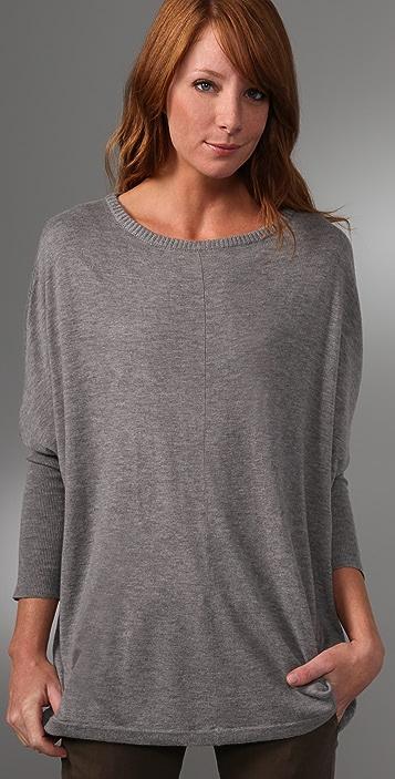Joie Adara Sweater