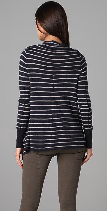 Joie Tibby B Sweater