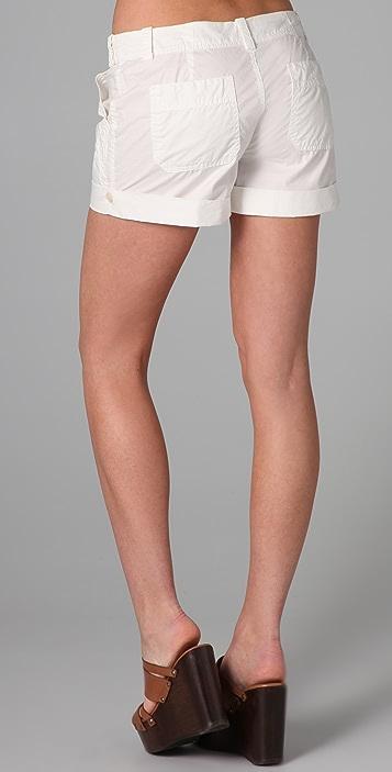 Joie Vermont Cargo Shorts