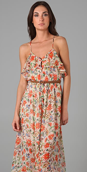 Joie Camay Dress