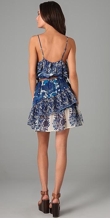 Joie Ashanti Dress