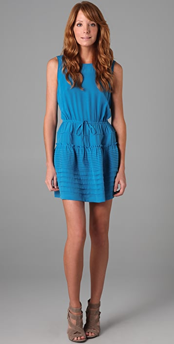 Joie Baylyn Dress