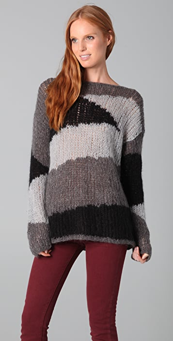 Joie Nolita Sweater