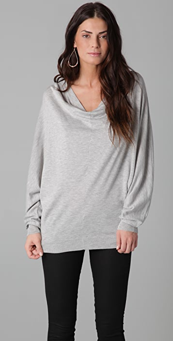 Joie Coralee Sweater
