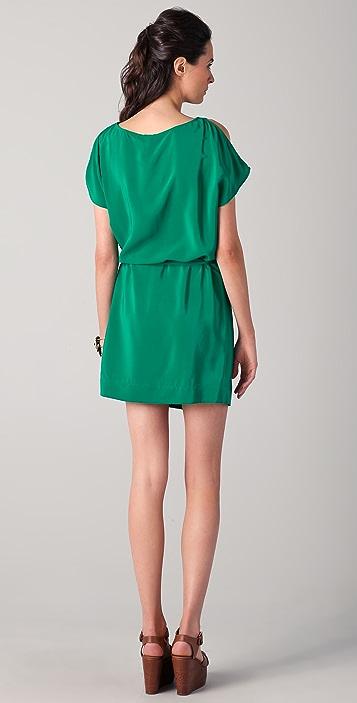 Joie Agata Dress