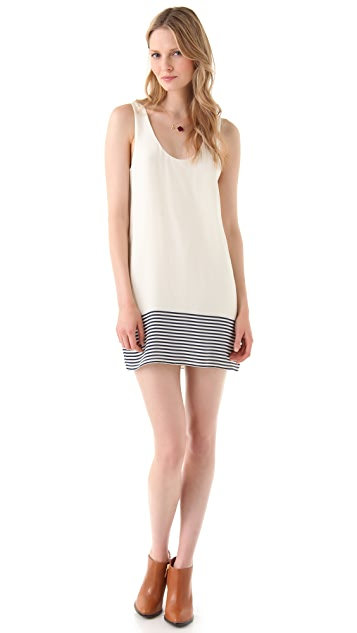 Joie Truey Dress
