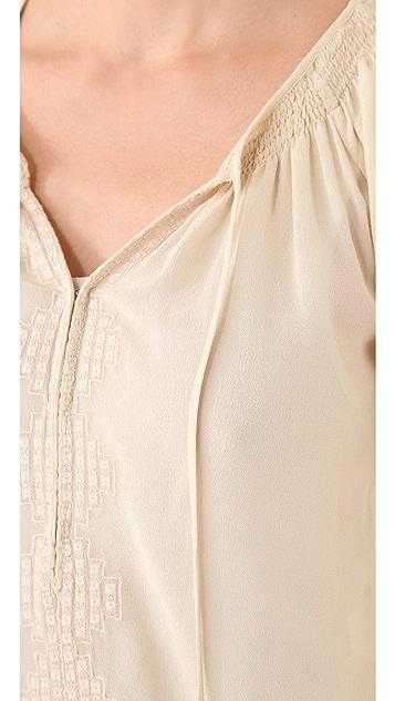 Joie Aldridge Top