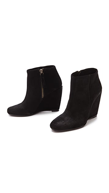 Joie Angel Booties