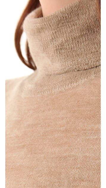 Joie Jeanna Turtleneck
