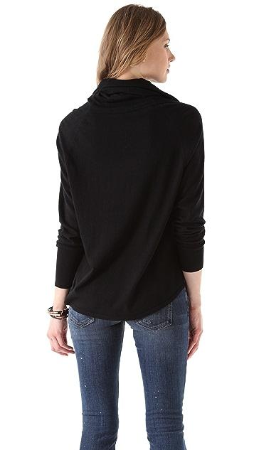 Joie Wesley Sweater