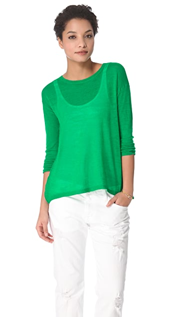 Joie Rosalie Sweater