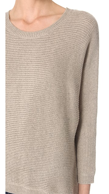 Joie Karelle Sweater
