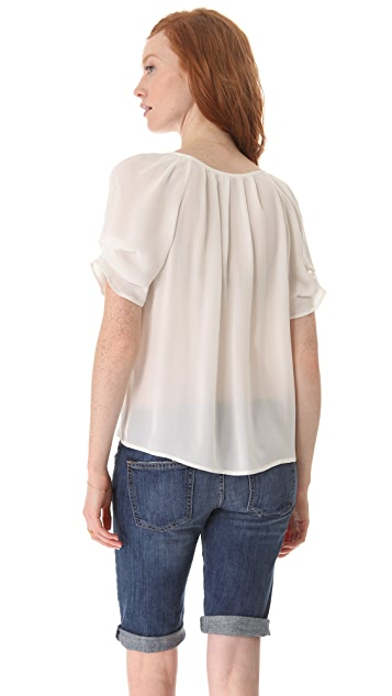 Joie Berkley Top