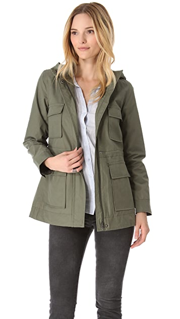 Joie Emeritte Jacket