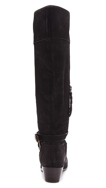 Joie Landslide Boots