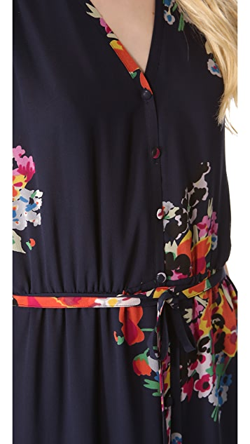 Joie Lunaria B Dress