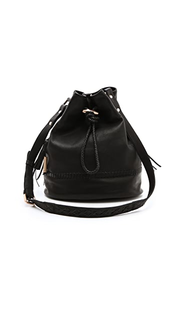 Joie Mabel Bucket Bag