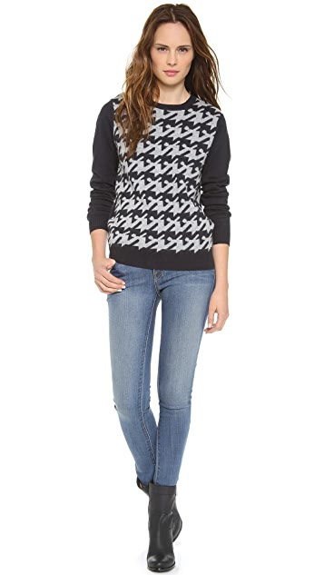 Joie Chevelle Sweater